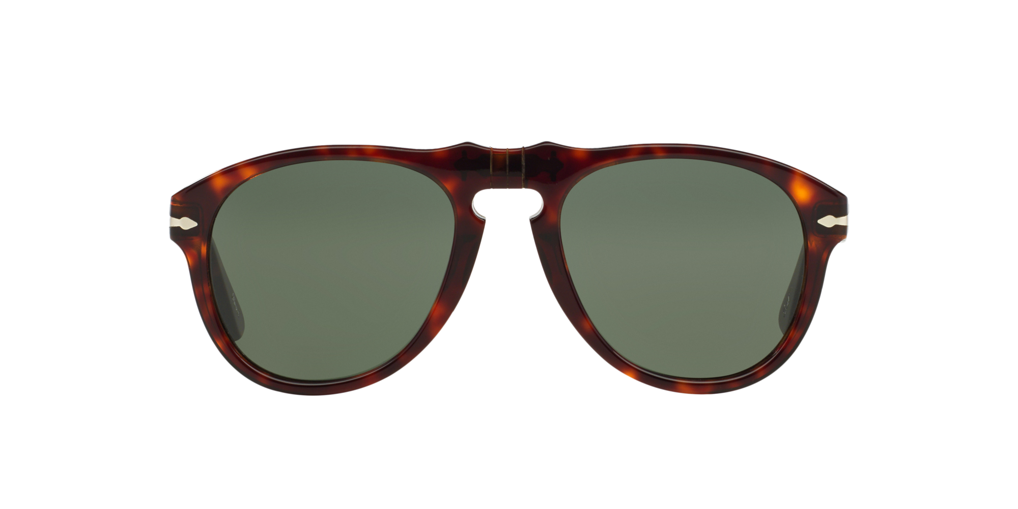 Image for PO0649 54 from LensCrafters | Glasses, Prescription Glasses Online, Eyewear