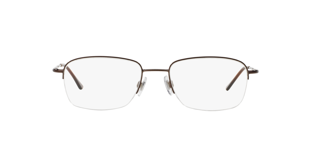 Image for PH1001 from LensCrafters | Glasses, Prescription Glasses Online, Eyewear