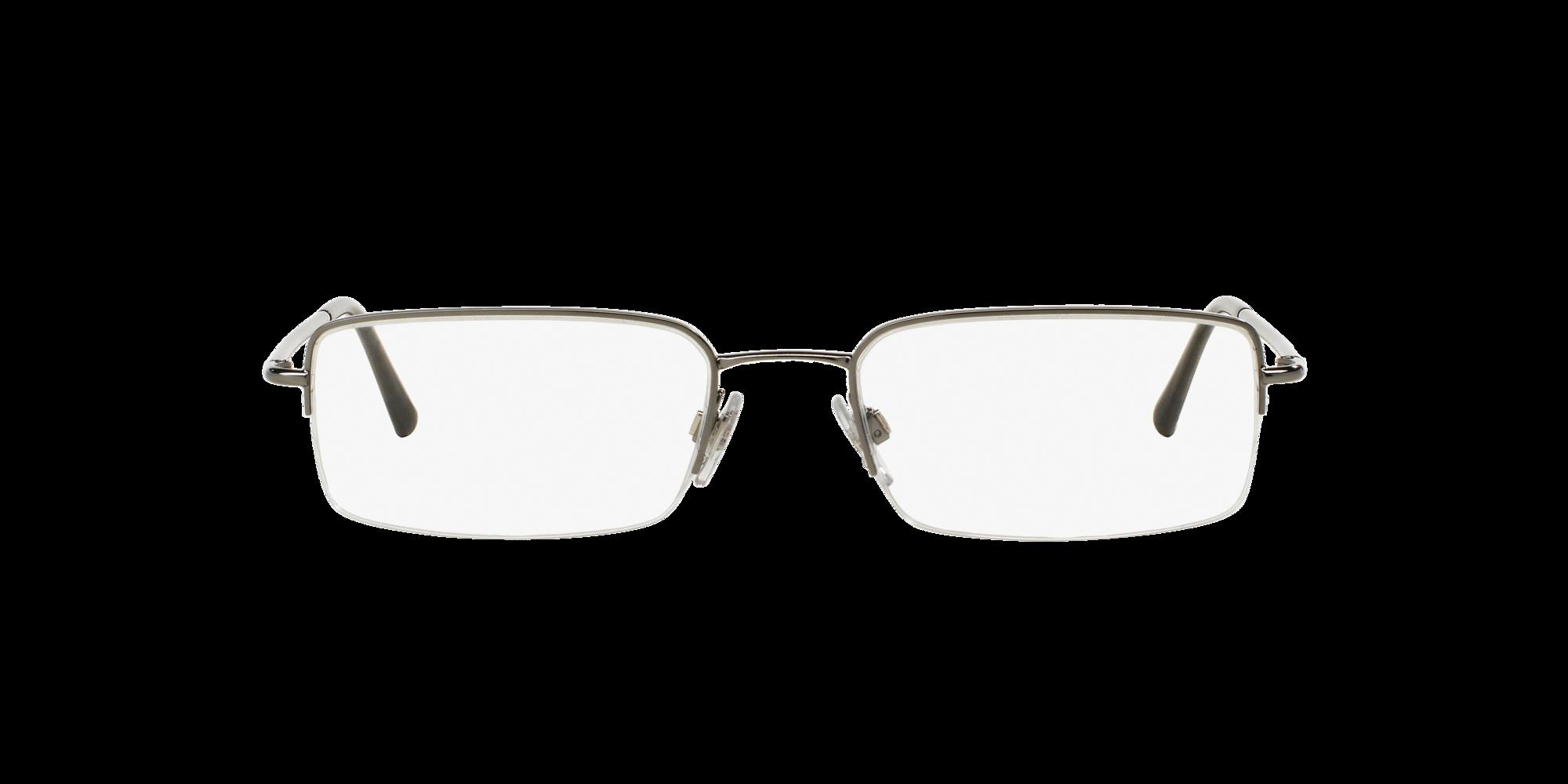 Imagen para BE1068 de LensCrafters |  Espejuelos, espejuelos graduados en línea, gafas