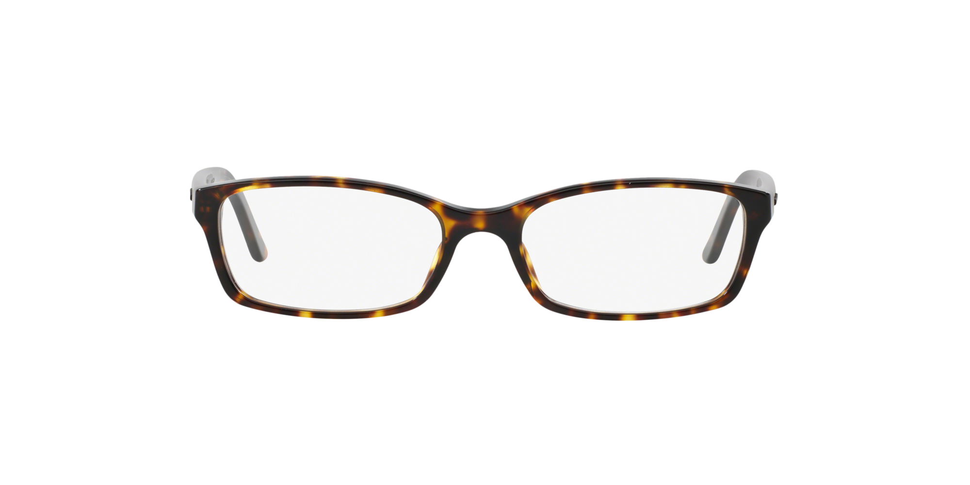 Image for BE2073 from LensCrafters | Glasses, Prescription Glasses Online, Eyewear