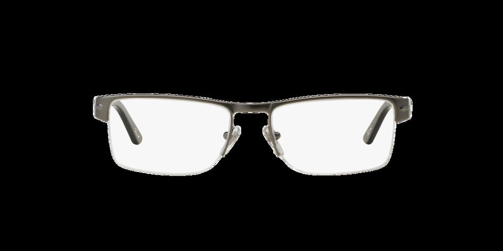 Imagen para PO2374V de LensCrafters |  Espejuelos y lentes graduados en línea