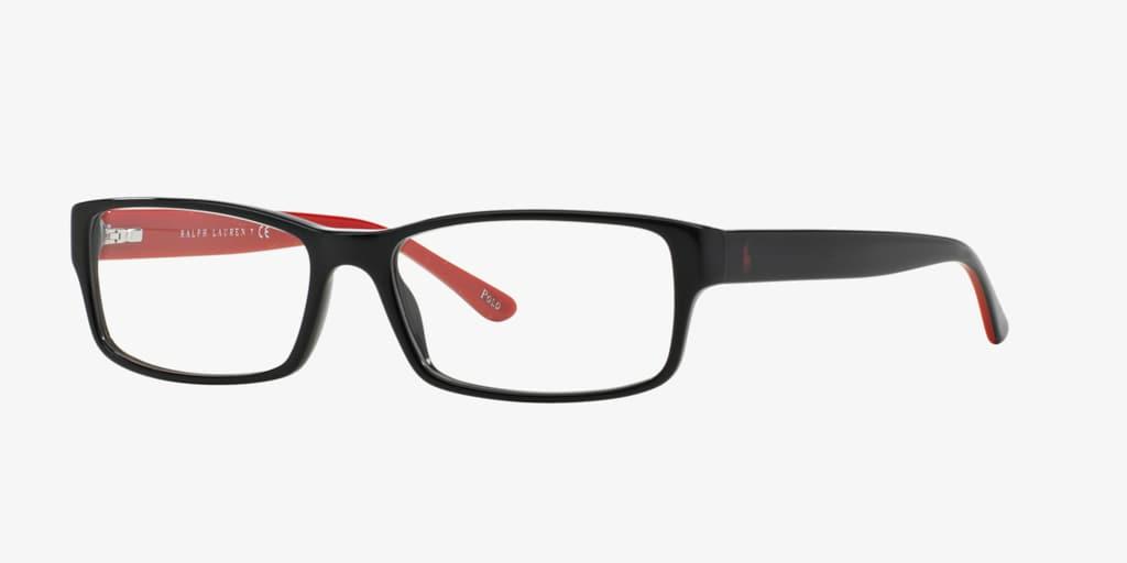 Polo Ralph Lauren PH2065  Eyeglasses
