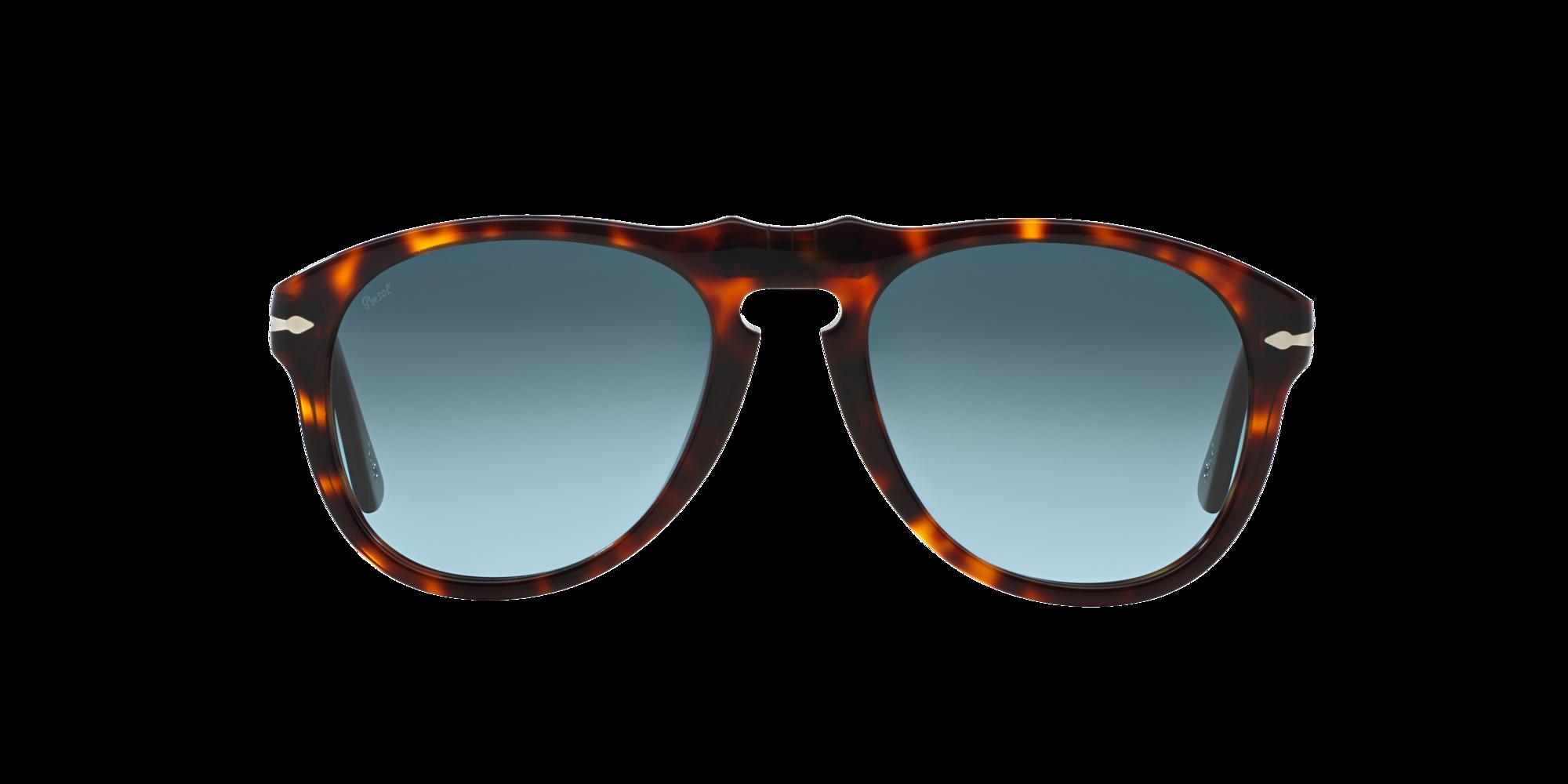 Imagen para PO064952 de LensCrafters |  Espejuelos, espejuelos graduados en línea, gafas