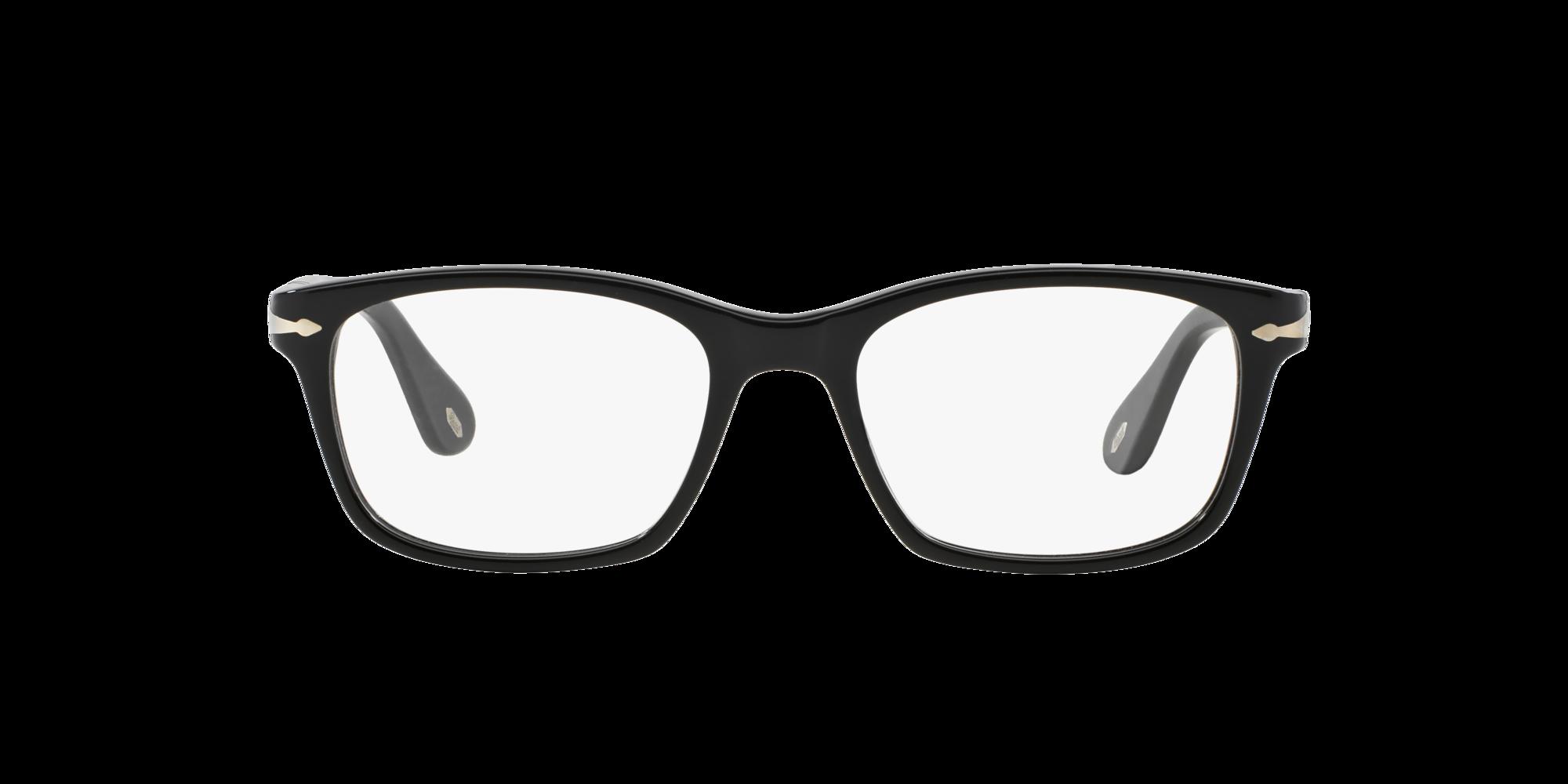Imagen para PO3012V de LensCrafters |  Espejuelos, espejuelos graduados en línea, gafas