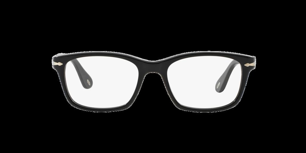 Image for PO3012V from LensCrafters | Eyeglasses, Prescription Glasses Online & Eyewear