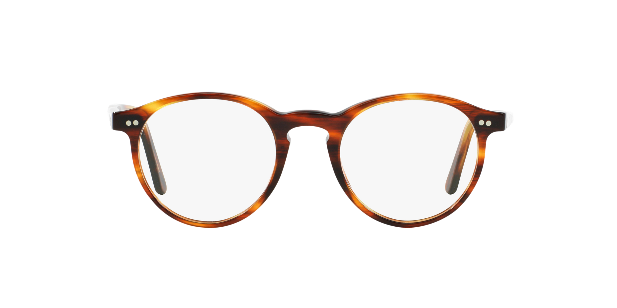 Image for PH2083 from LensCrafters | Glasses, Prescription Glasses Online, Eyewear