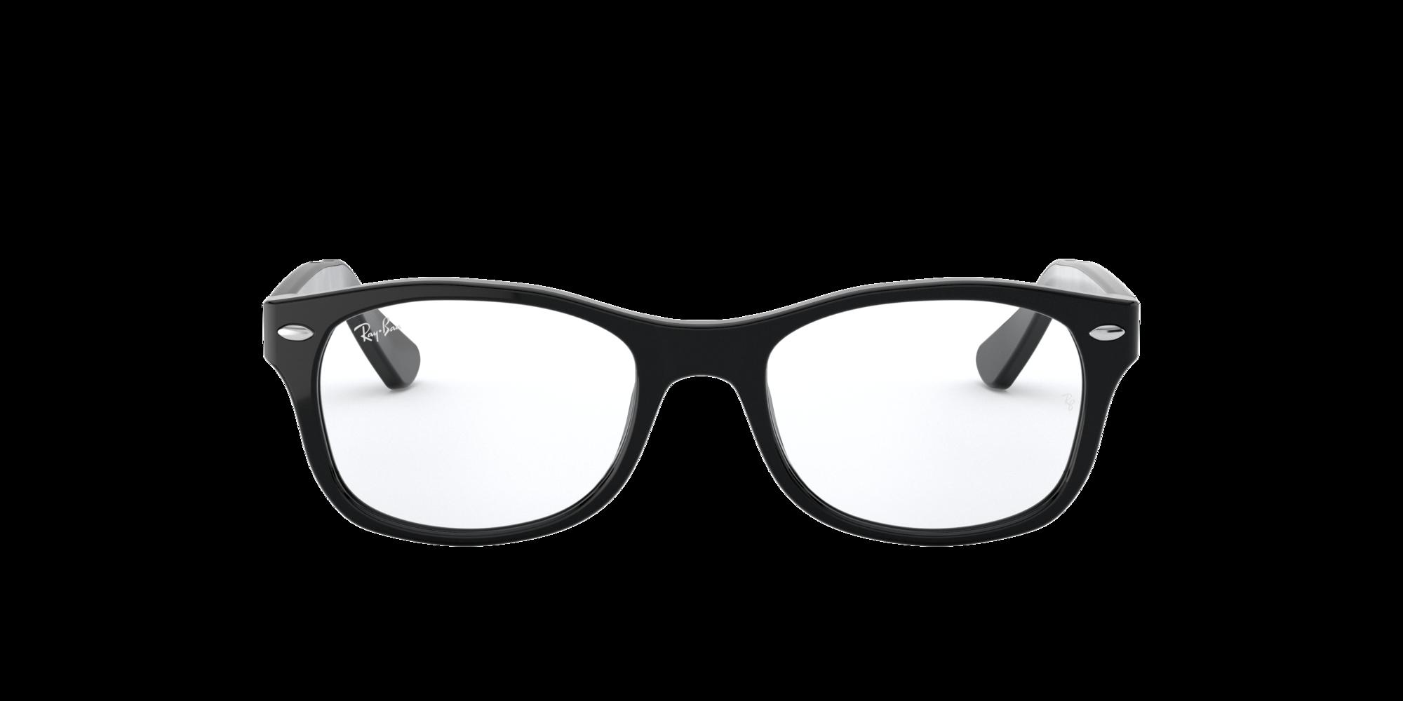 Imagen para RY1528 de LensCrafters |  Espejuelos, espejuelos graduados en línea, gafas