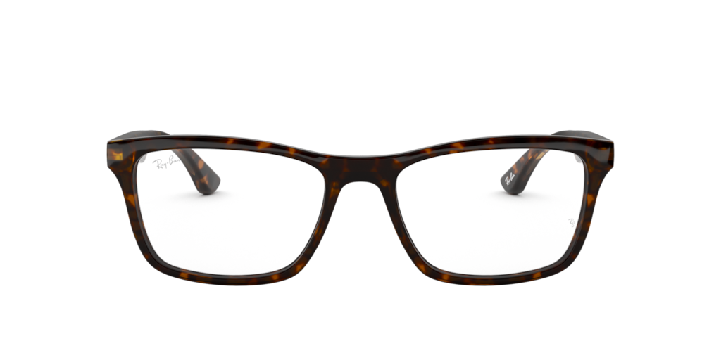 Imagen para RX5279 de LensCrafters |  Espejuelos y lentes graduados en línea