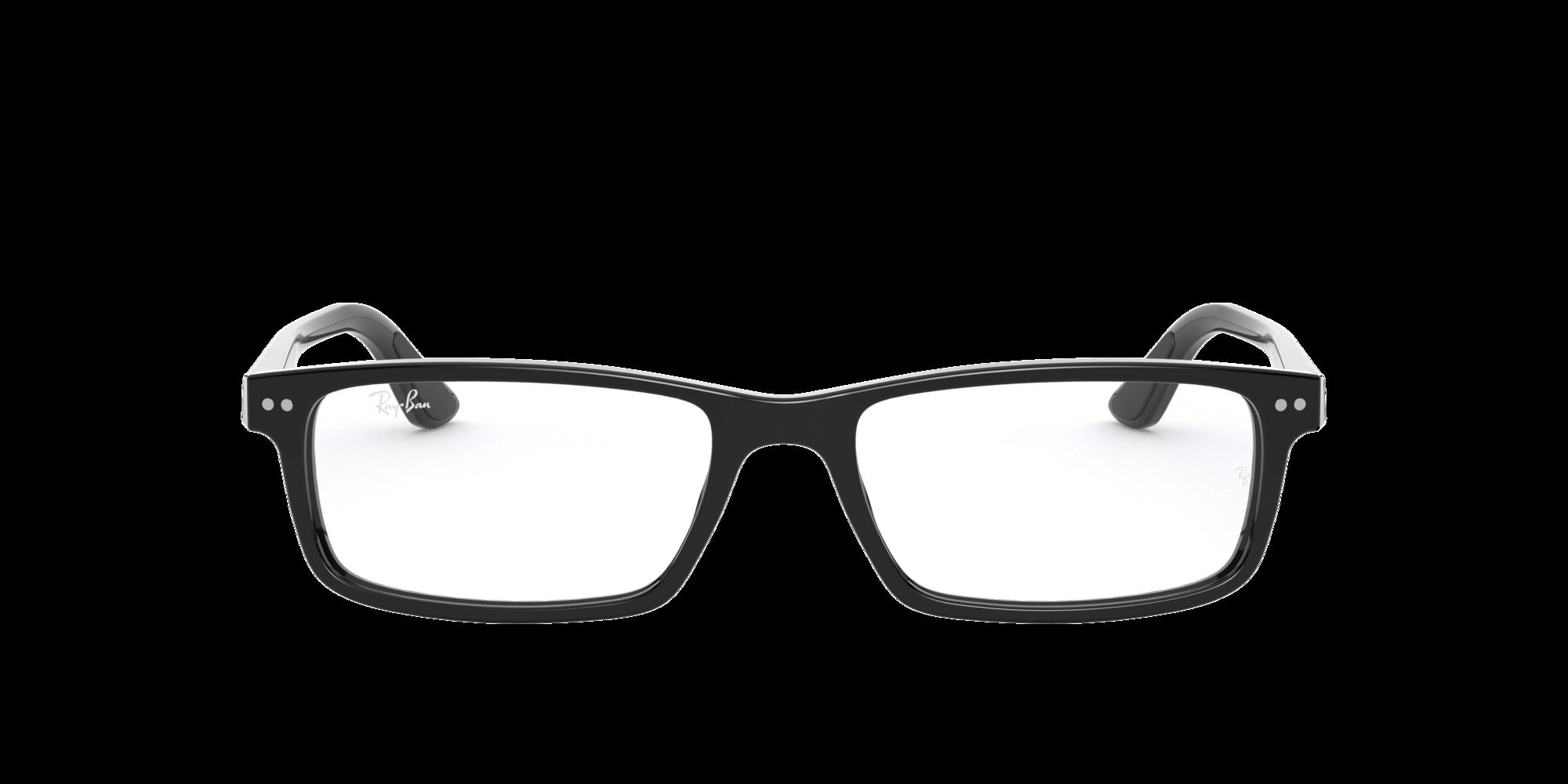 Imagen para RX5277 de LensCrafters |  Espejuelos, espejuelos graduados en línea, gafas