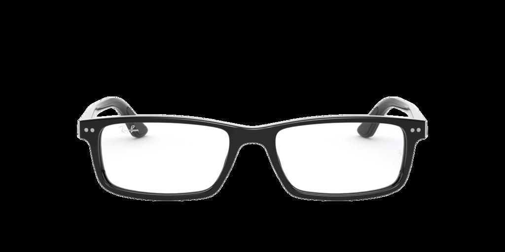 Imagen para RX5277 de LensCrafters |  Espejuelos y lentes graduados en línea