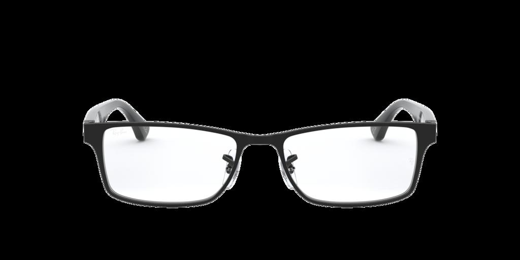Imagen para RX6238 de LensCrafters |  Espejuelos, espejuelos graduados en línea, gafas