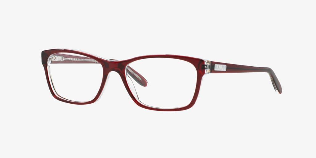 Ralph RA7039  Eyeglasses