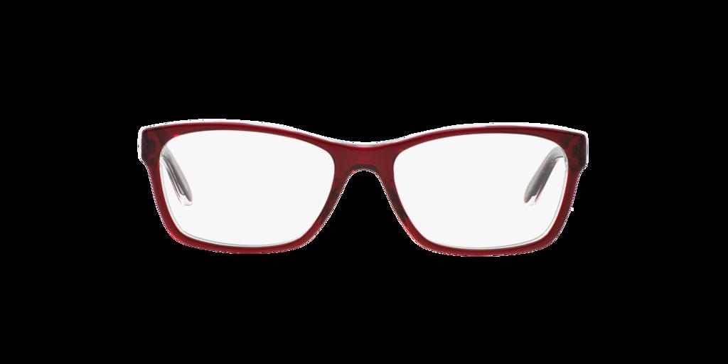 Image for RA7039 from LensCrafters | Eyeglasses, Prescription Glasses Online & Eyewear
