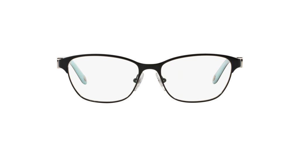 Imagen para TF1072 de LensCrafters |  Espejuelos, espejuelos graduados en línea, gafas