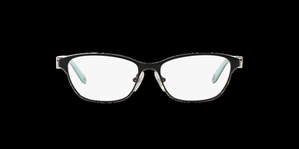 Image for TF1072 from LensCrafters | Eyeglasses, Prescription Glasses Online & Eyewear