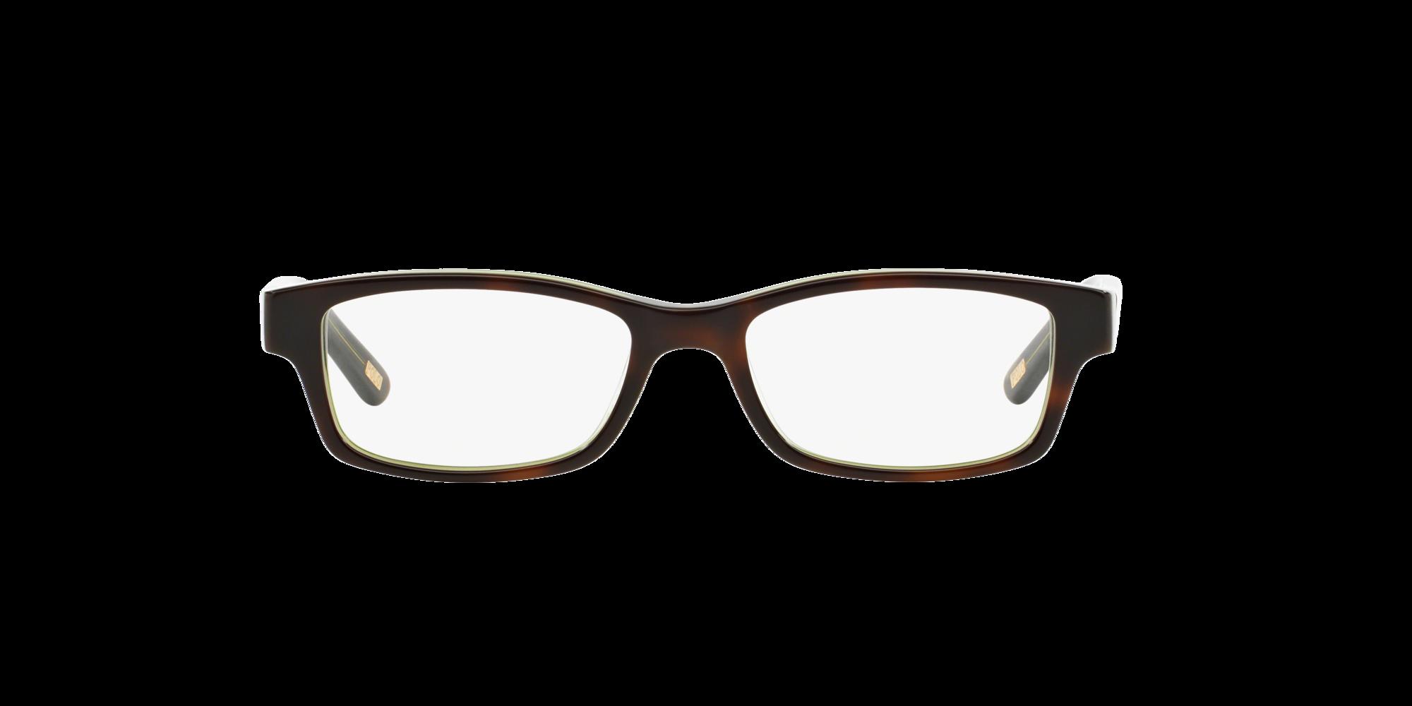 Imagen para PP8518 de LensCrafters |  Espejuelos, espejuelos graduados en línea, gafas