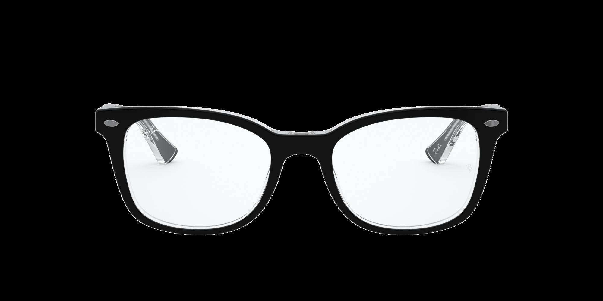 Imagen para RX5285 de LensCrafters |  Espejuelos, espejuelos graduados en línea, gafas