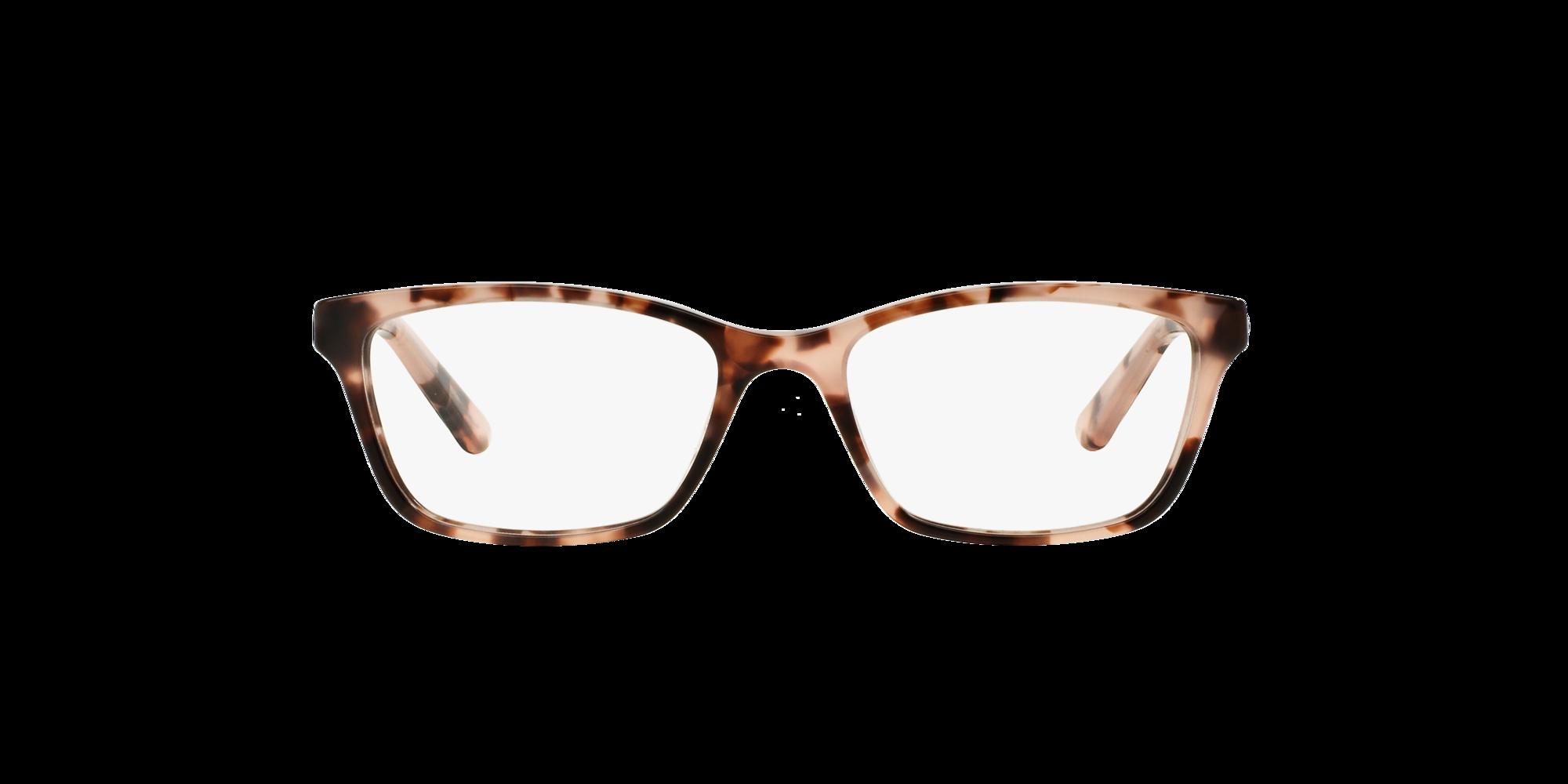 Imagen para RA7044 de LensCrafters |  Espejuelos, espejuelos graduados en línea, gafas