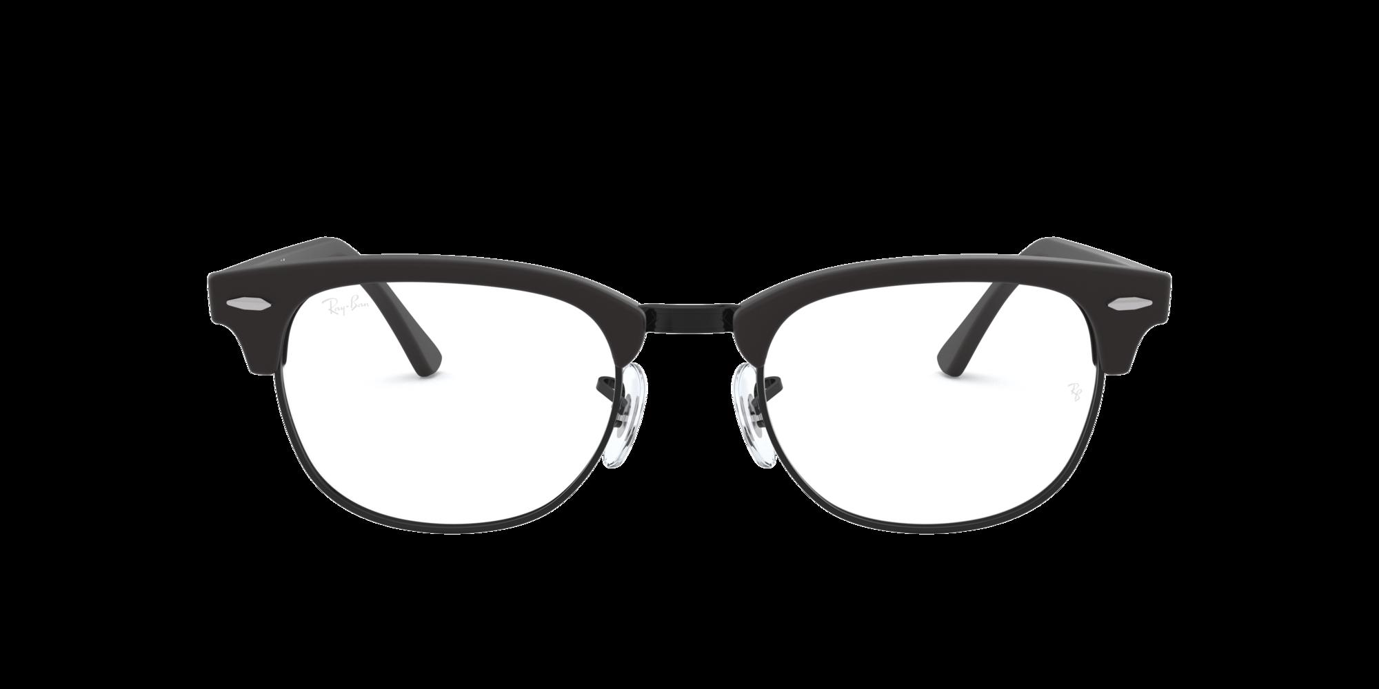 Clubmaster Optics image