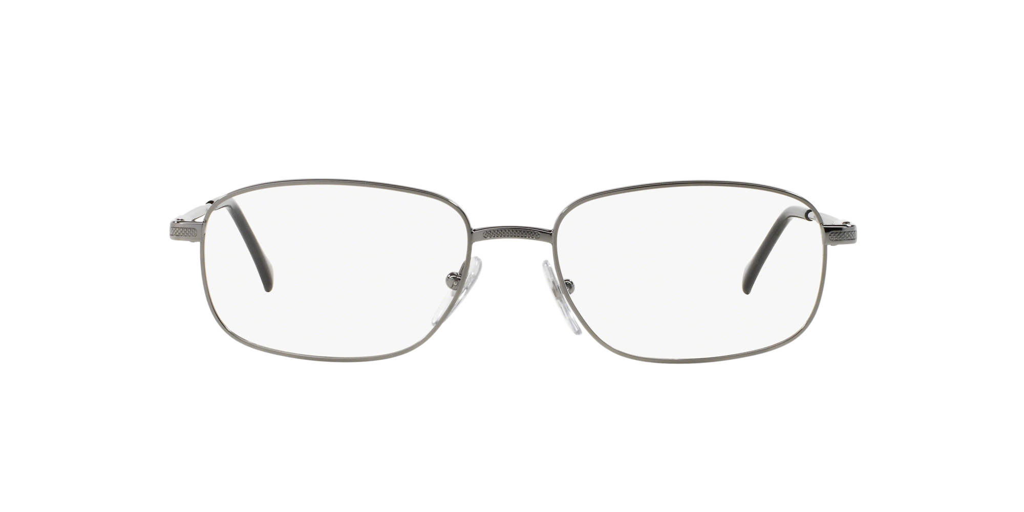 Image for SF2086 from LensCrafters | Glasses, Prescription Glasses Online, Eyewear