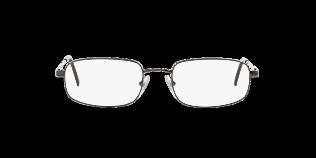 Imagen para SF-2115 de LensCrafters |  Espejuelos, espejuelos graduados en línea, gafas
