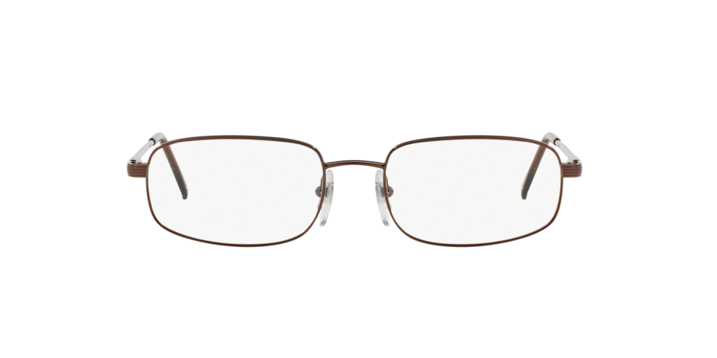 Image for SF-2115 from LensCrafters | Eyeglasses, Prescription Glasses Online & Eyewear