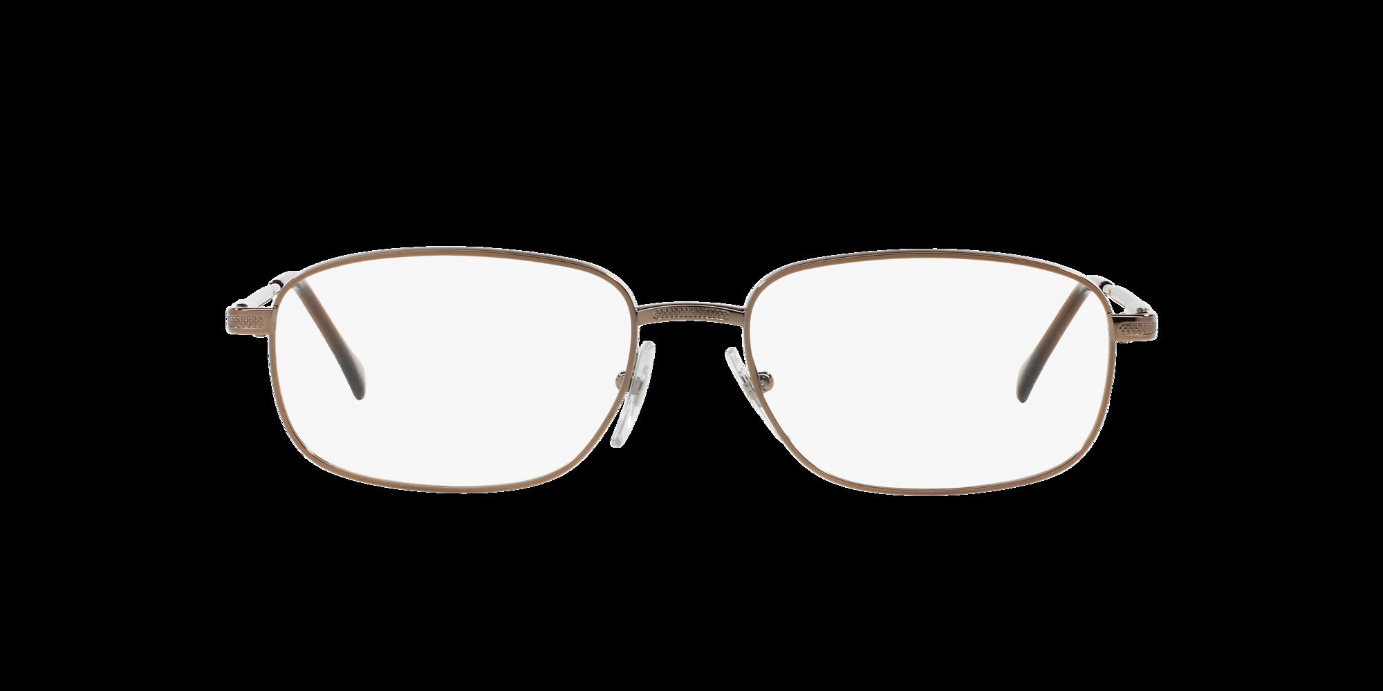 Imagen para SF2086 de LensCrafters |  Espejuelos, espejuelos graduados en línea, gafas