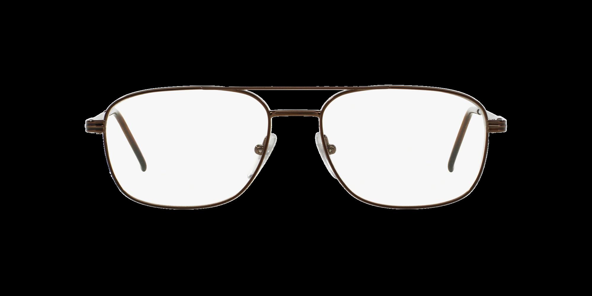 Imagen para SF 2152 de LensCrafters |  Espejuelos, espejuelos graduados en línea, gafas