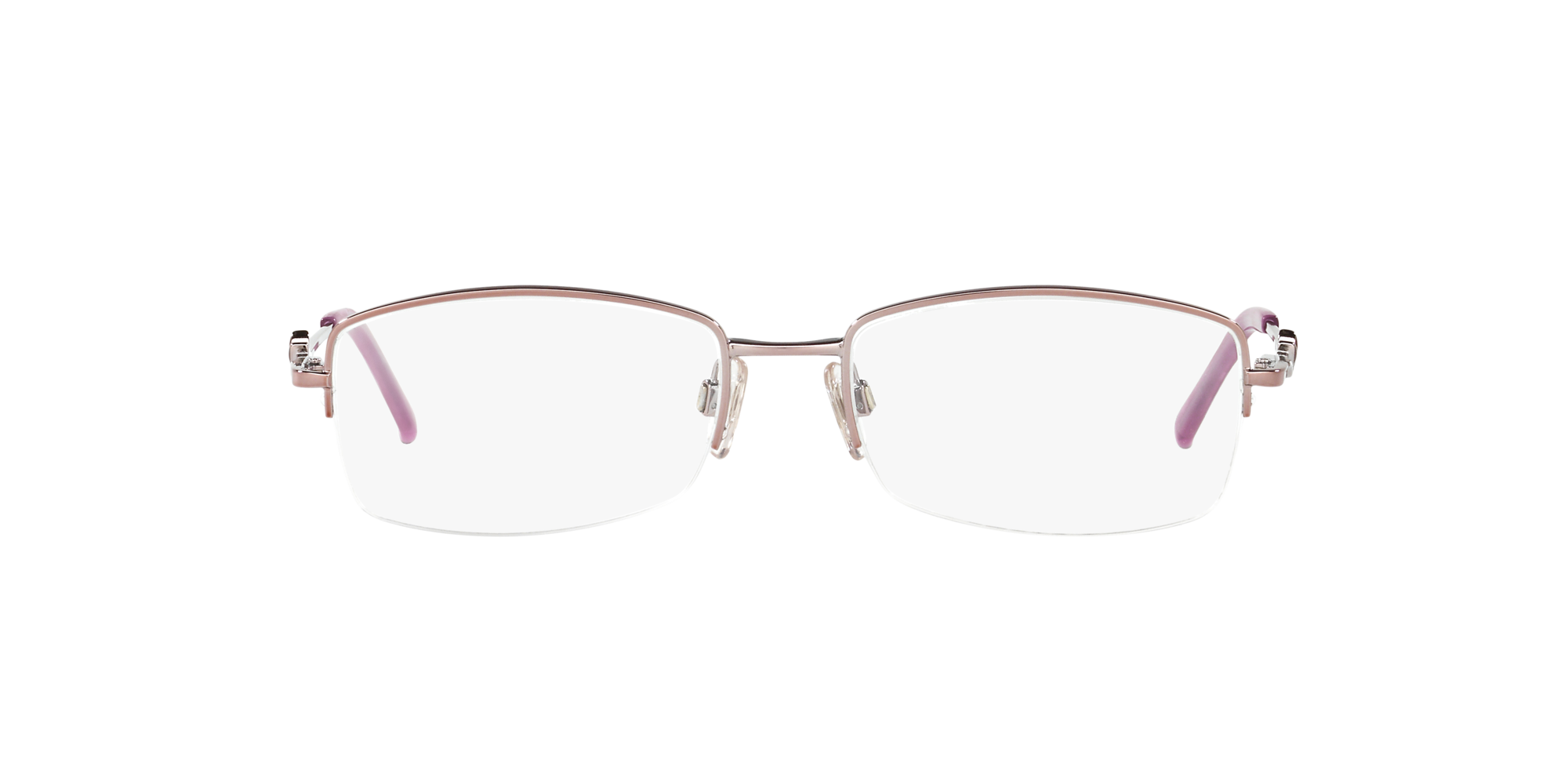 Image for SF2553 from LensCrafters | Glasses, Prescription Glasses Online, Eyewear