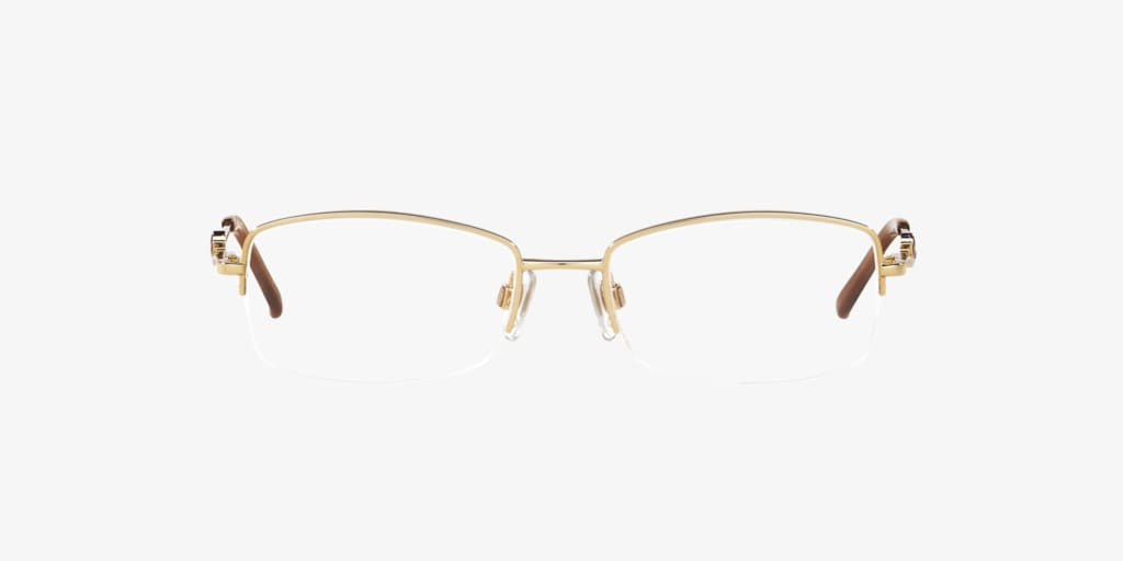 Sferoflex SF2553  Eyeglasses