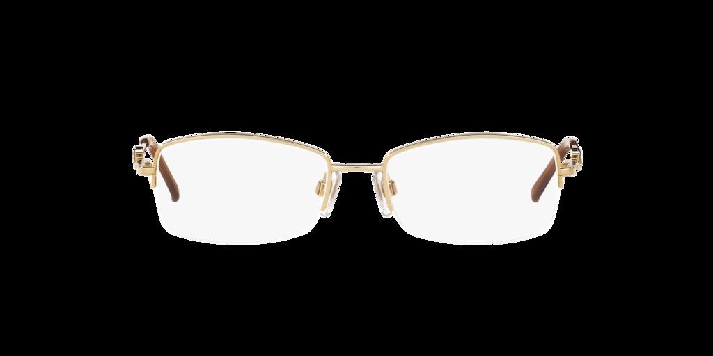 Imagen para SF2553 de LensCrafters |  Espejuelos y lentes graduados en línea