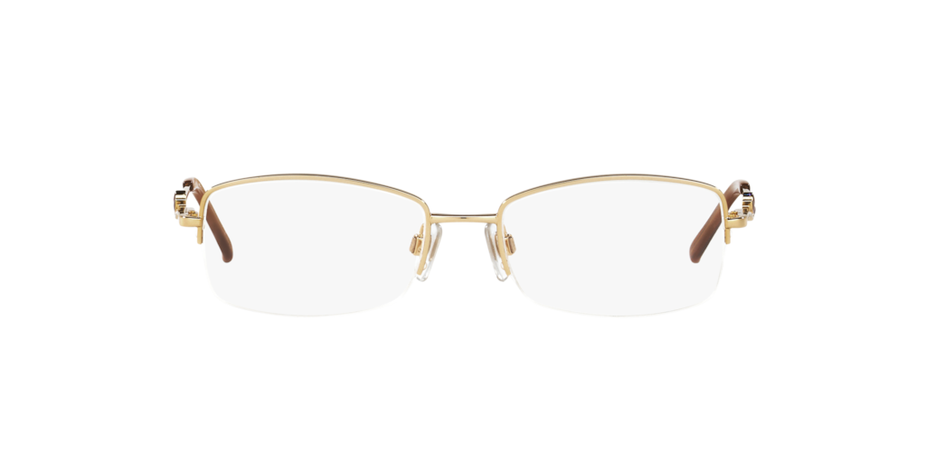 Image for SF2553 from LensCrafters | Eyeglasses, Prescription Glasses Online & Eyewear