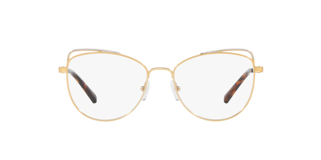 Image for MK3025 SANTIAGO from Eyewear: Glasses, Frames, Sunglasses & More at LensCrafters