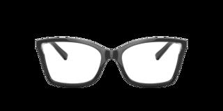 MK4058 CARACAS $136.00