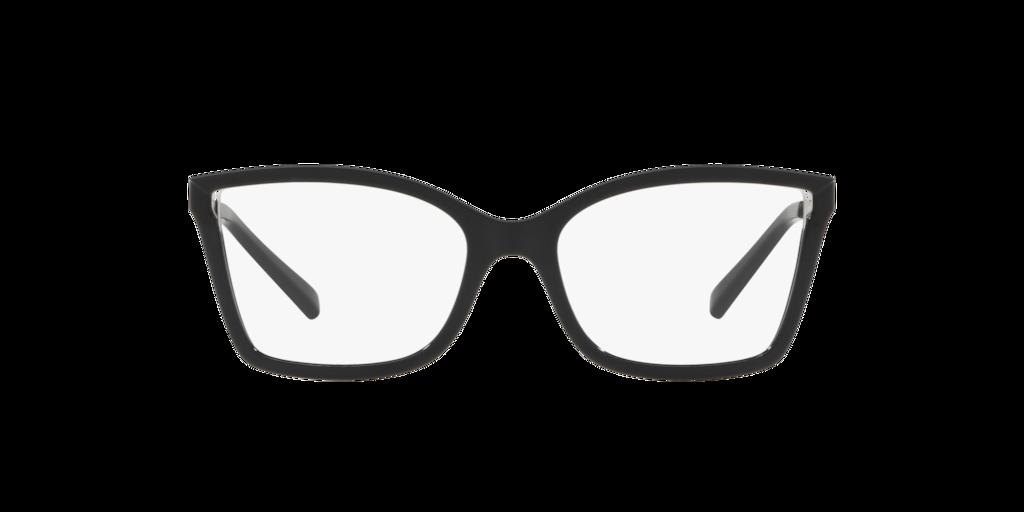 Image for MK4058 CARACAS from LensCrafters | Eyeglasses, Prescription Glasses Online & Eyewear