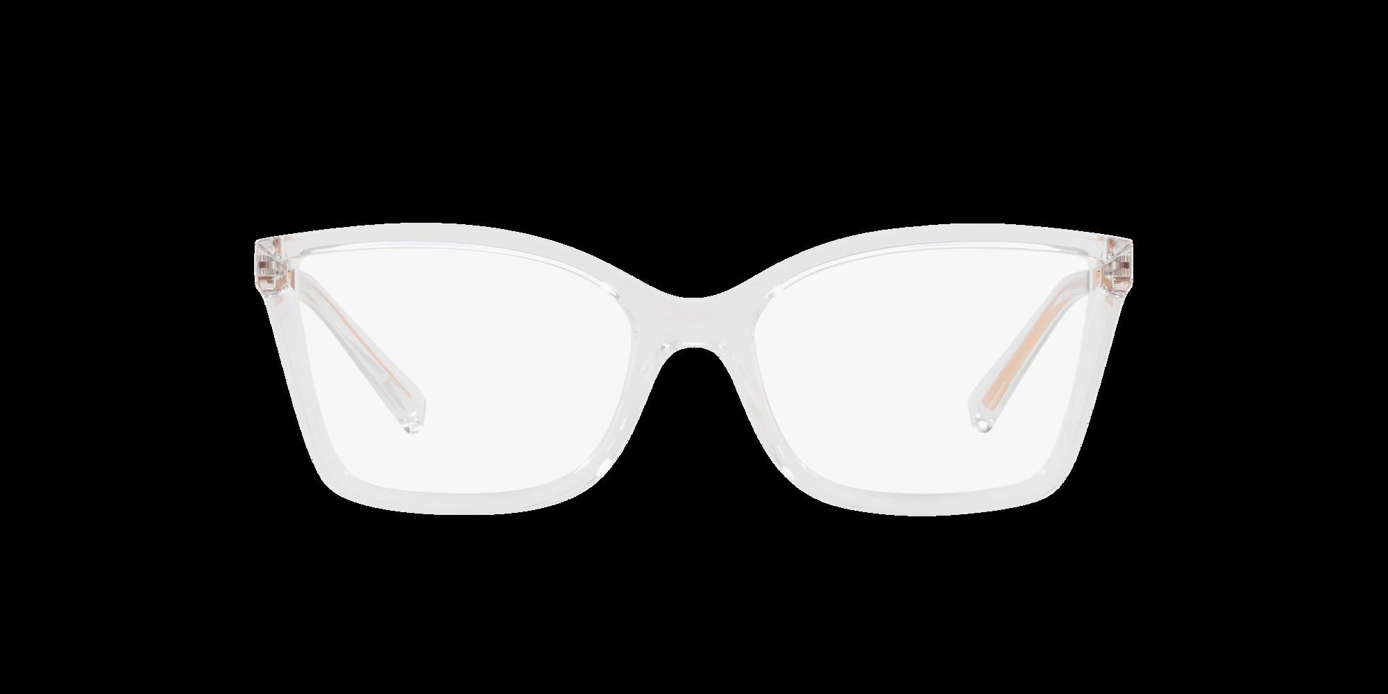 Image for MK4058 CARACAS from LensCrafters | Glasses, Prescription Glasses Online, Eyewear