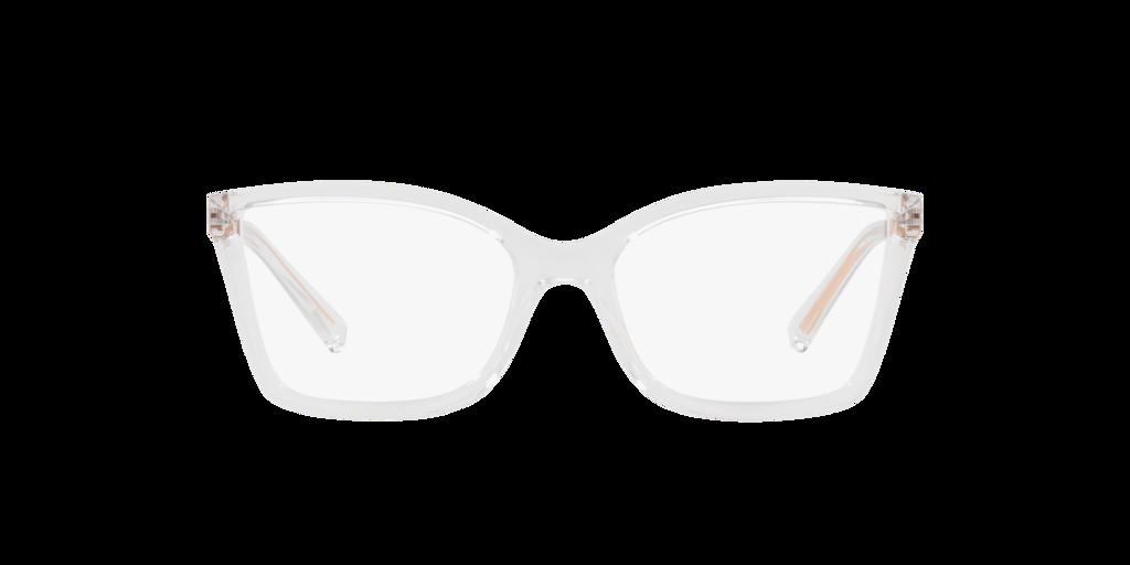 Imagen para MK4058 CARACAS de LensCrafters |  Espejuelos y lentes graduados en línea