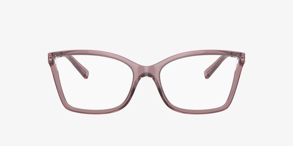 Michael Kors MK4058 CARACAS  Eyeglasses