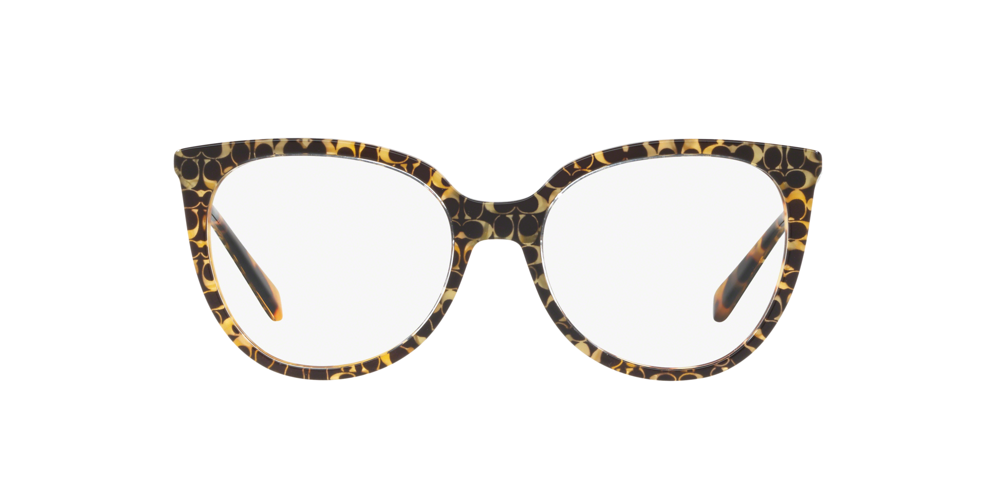 Image for HC6125 from LensCrafters | Glasses, Prescription Glasses Online, Eyewear