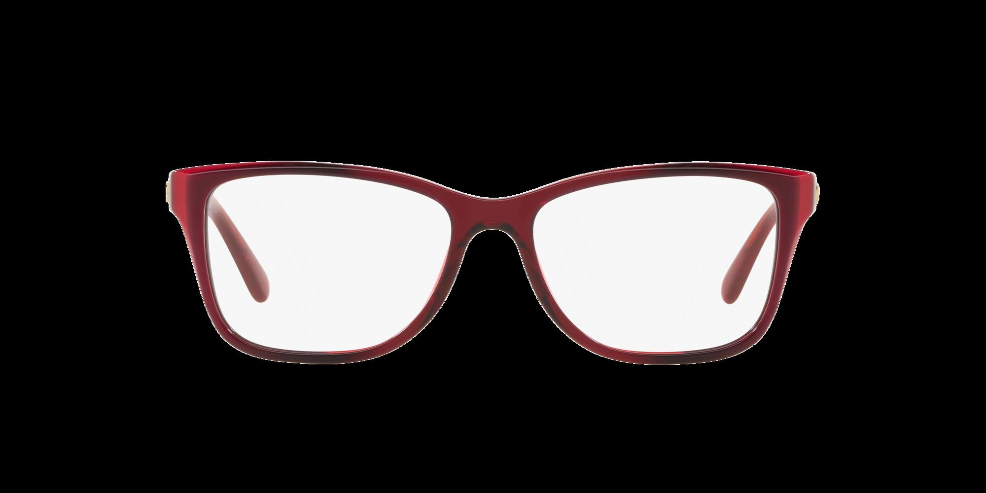 Imagen para HC6129 de LensCrafters |  Espejuelos, espejuelos graduados en línea, gafas