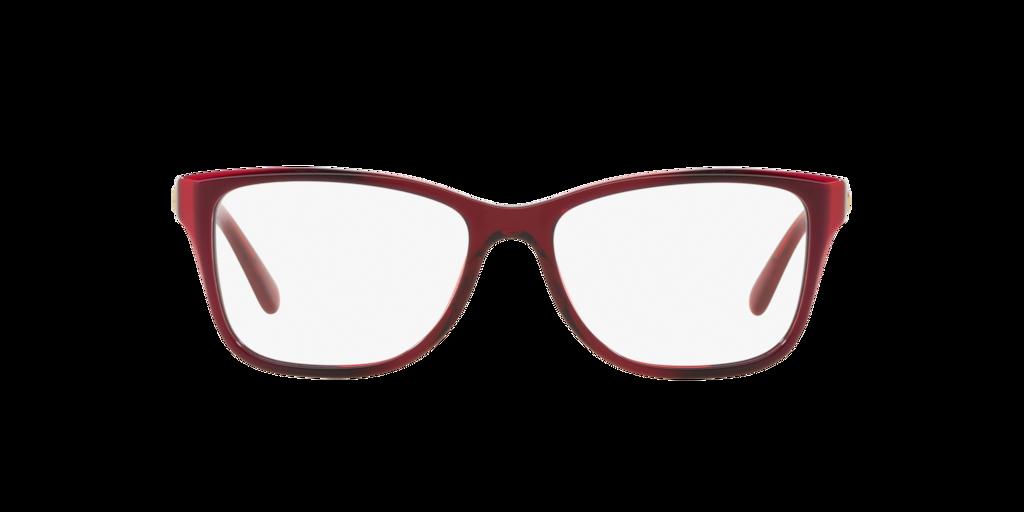 Imagen para HC6129 de LensCrafters |  Espejuelos y lentes graduados en línea