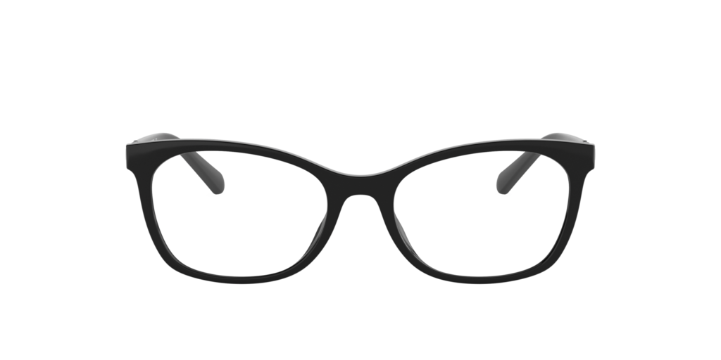Image for HC6127U from Eyewear: Glasses, Frames, Sunglasses & More at LensCrafters
