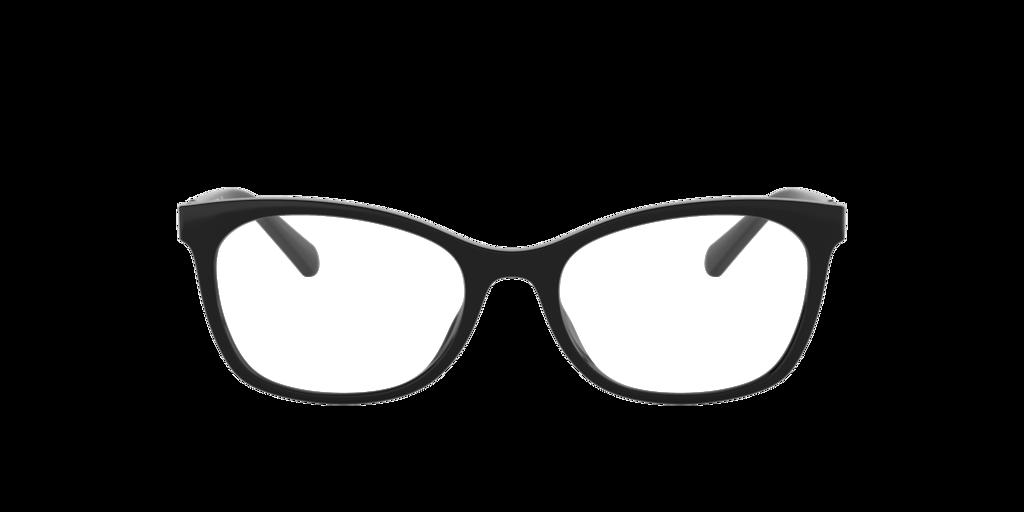 Imagen para HC6127U de LensCrafters |  Espejuelos y lentes graduados en línea