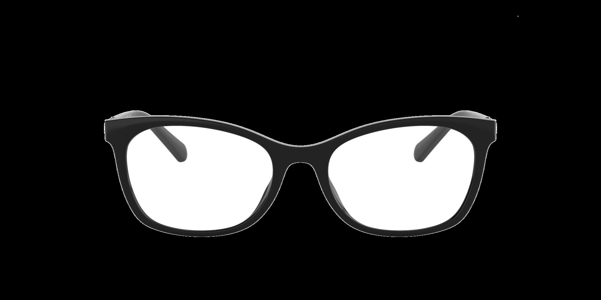 Imagen para HC6127U de LensCrafters |  Espejuelos, espejuelos graduados en línea, gafas