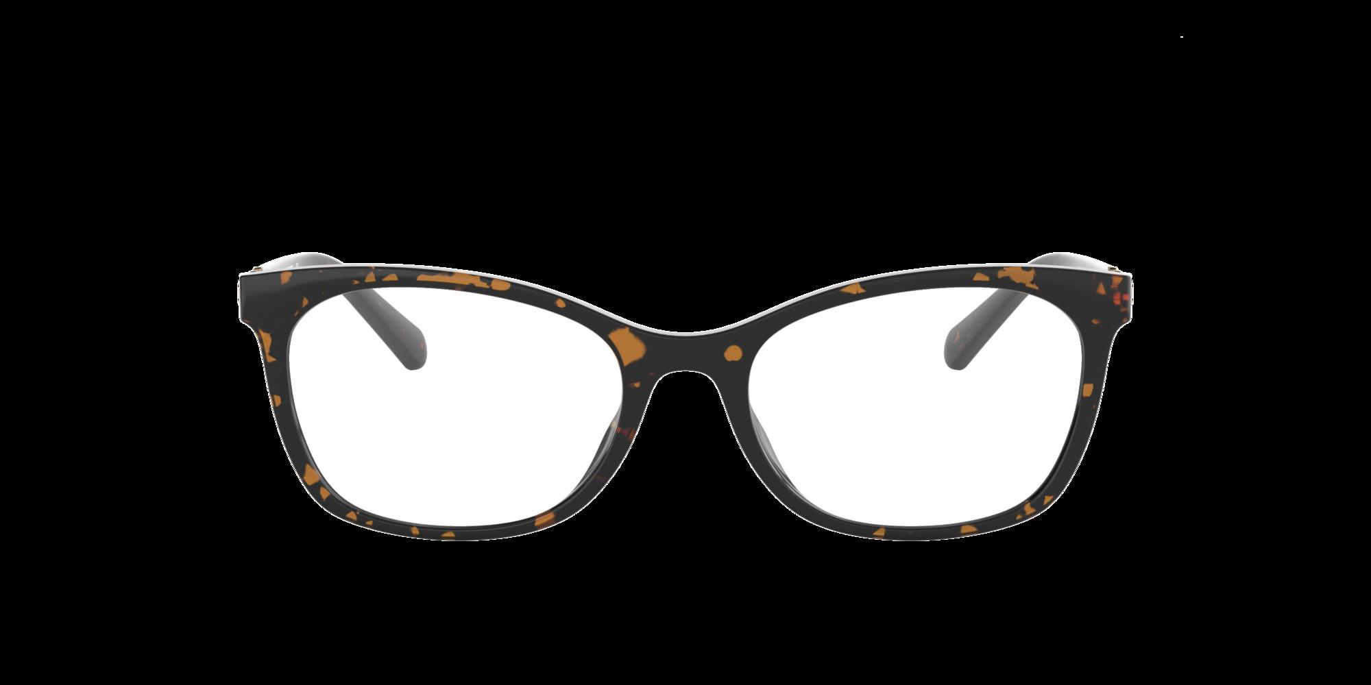 Image for HC6127U from LensCrafters | Glasses, Prescription Glasses Online, Eyewear