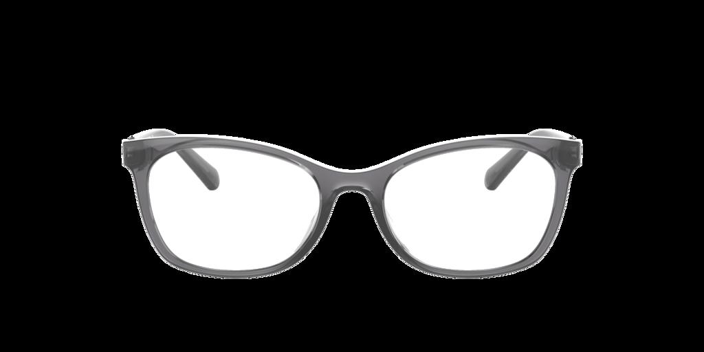 Image for HC6127U from LensCrafters | Eyeglasses, Prescription Glasses Online & Eyewear