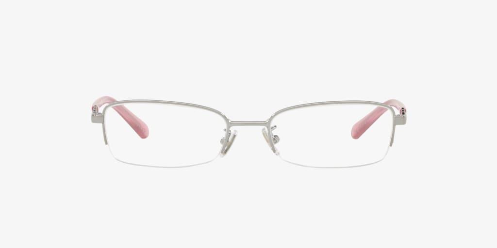 Coach HC5097 Gunmetal Eyeglasses