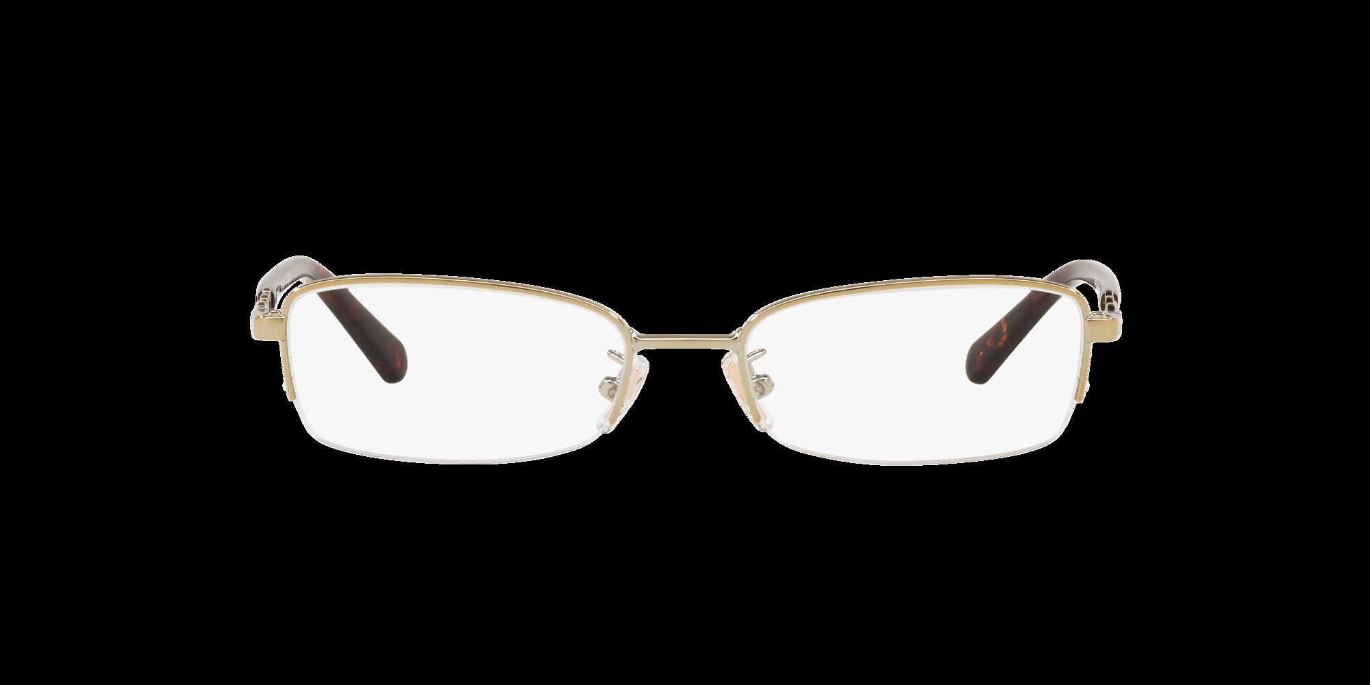 Imagen para HC5097 de LensCrafters |  Espejuelos, espejuelos graduados en línea, gafas