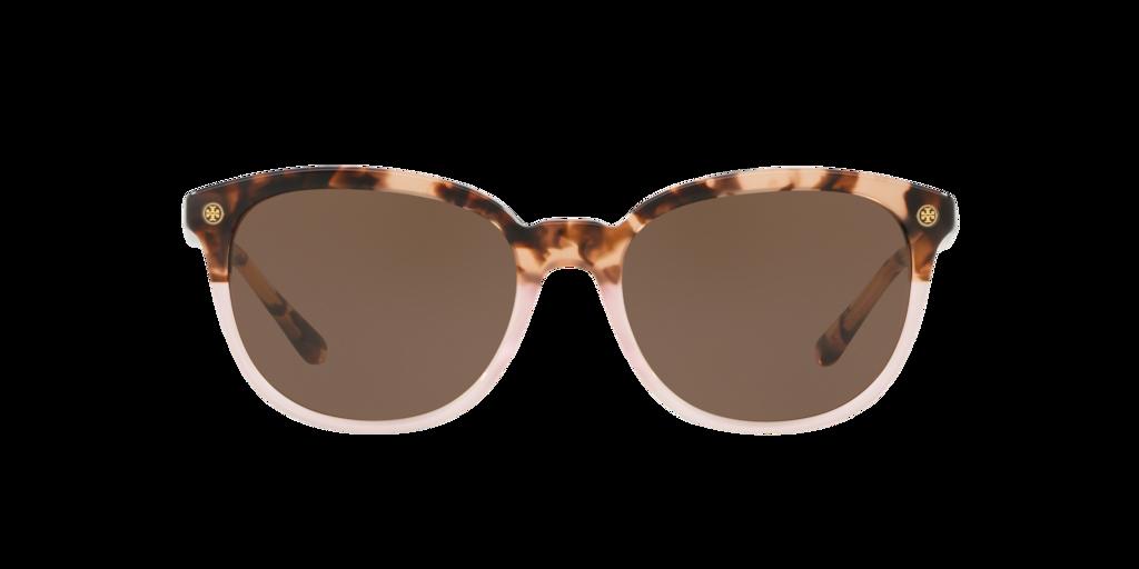 Image for TY7131 55 from LensCrafters | Eyeglasses, Prescription Glasses Online & Eyewear