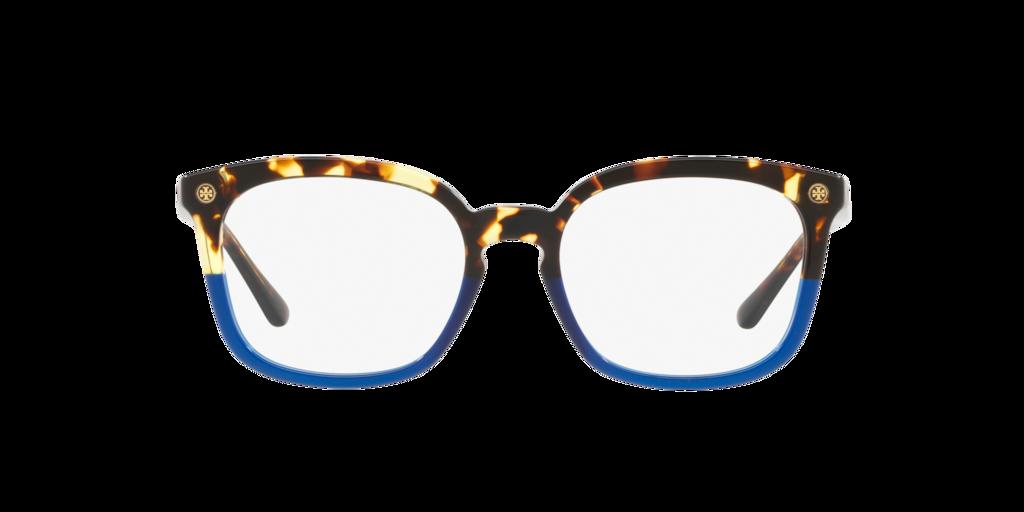 Image for TY2094 from LensCrafters   Eyeglasses, Prescription Glasses Online & Eyewear
